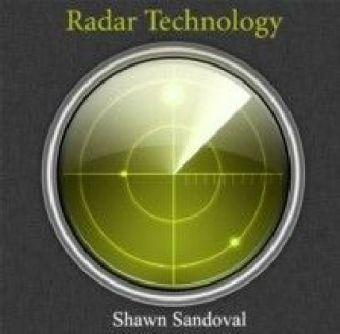 Radar Technology