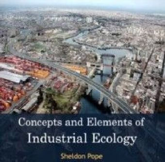 Concepts and Elements of Industrial Ecology