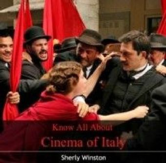 Know All About Cinema of Italy