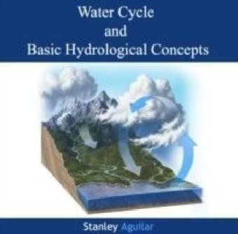 Water Cycle and Basic Hydrological Concepts