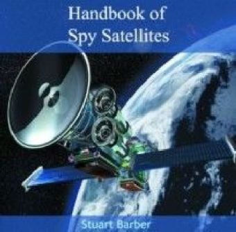 Handbook of Spy Satellites