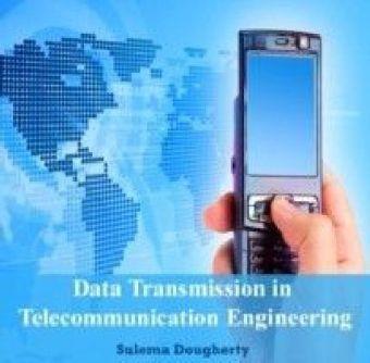 Data Transmission in Telecommunication Engineering