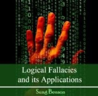 Logical Fallacies and its Applications