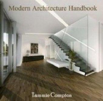 Modern Architecture Handbook