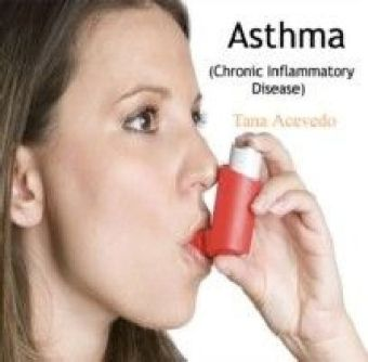 Asthma (Chronic Inflammatory Disease)