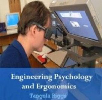 Engineering Psychology and Ergonomics
