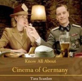 Know All About Cinema of Germany