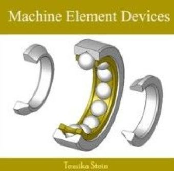 Machine Element Devices