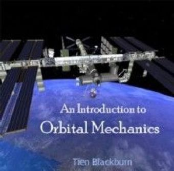 Introduction to Orbital Mechanics, An