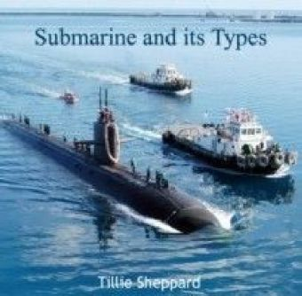 Submarine and its Types