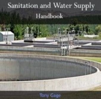Sanitation and Water Supply Handbook