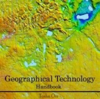 Geographical Technology Handbook