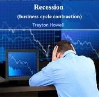 Recession (business cycle contraction)