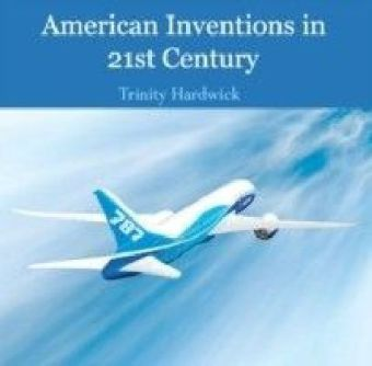 American Inventions in 21st Century