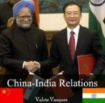 China-India Relations