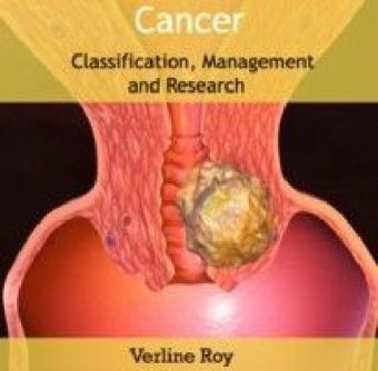 Cancer (Classification, Management and Research)