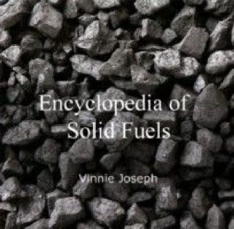 Encyclopedia of Solid Fuels