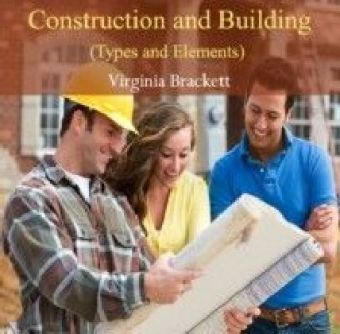 Construction and Building (Types and Elements)