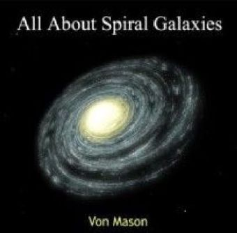 All About Spiral Galaxies