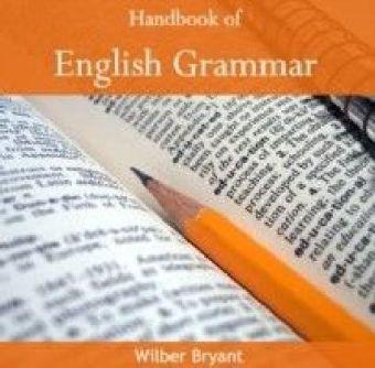 Handbook of English Grammar