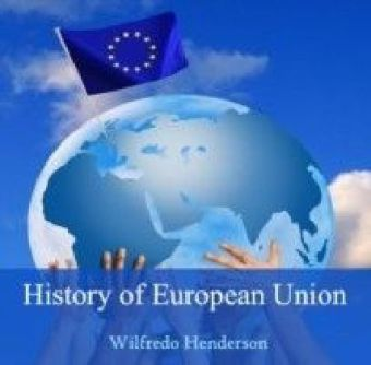 History of European Union