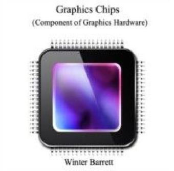 Graphics Chips (Component of Graphics Hardware)