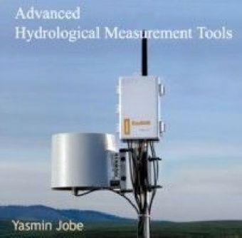 Advanced Hydrological Measurement Tools
