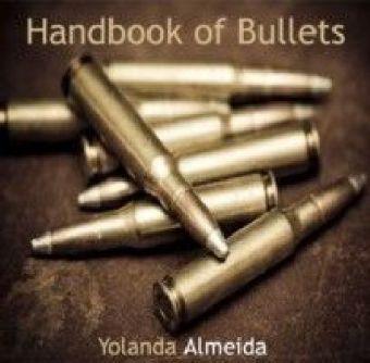 Handbook of Bullets