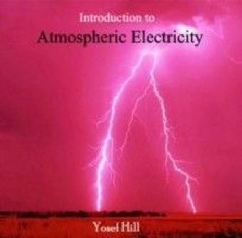 Introduction to Atmospheric Electricity