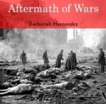 Aftermath of Wars