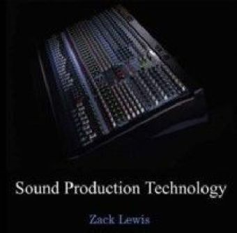 Sound Production Technology
