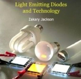 Light Emitting Diodes and Technology