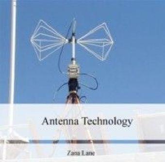 Antenna Technology