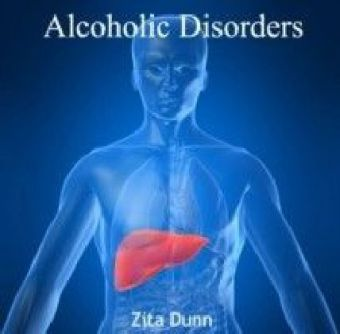 Alcoholic Disorders