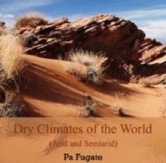 Dry Climates of the World (Arid and Semiarid)