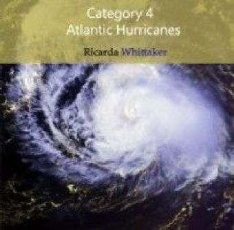 Category 4 Atlantic Hurricanes
