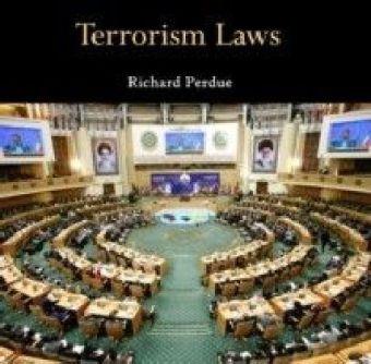 Terrorism Laws