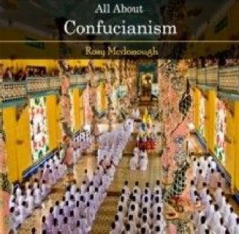 All About Confucianism
