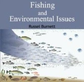 Fishing and Environmental Issues