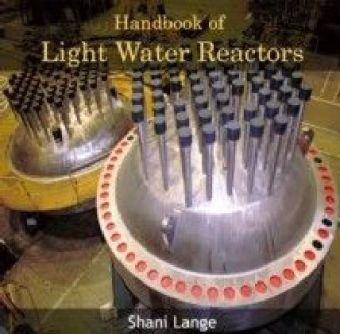 Handbook of Light Water Reactors