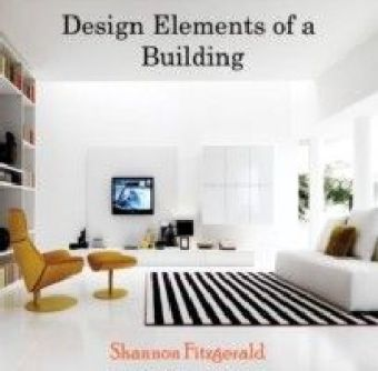Design Elements of a Building