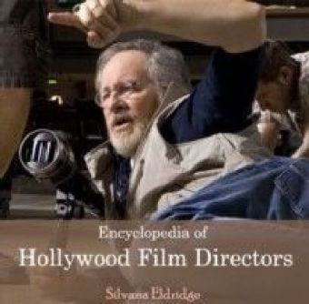 Encyclopedia of Hollywood Film Directors