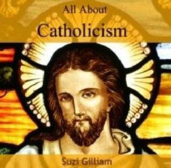 All About Catholicism