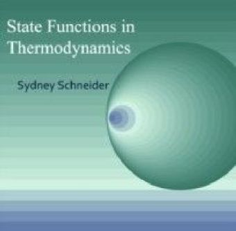 State Functions in Thermodynamics
