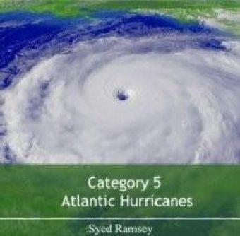 Category 5 Atlantic Hurricanes