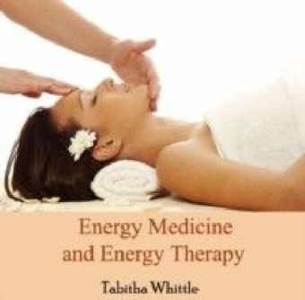 Energy Medicine and Energy Therapy