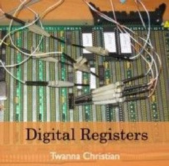 Digital Registers