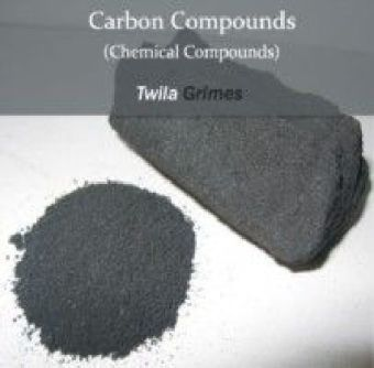 Carbon Compounds (Chemical Compounds)