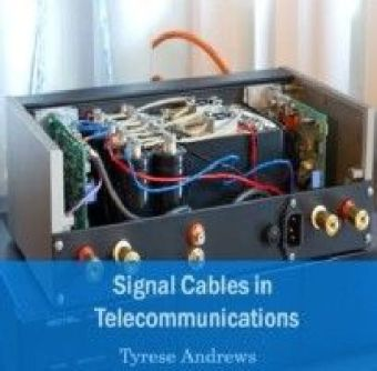Signal Cables in Telecommunications