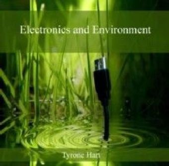 Electronics and Environment